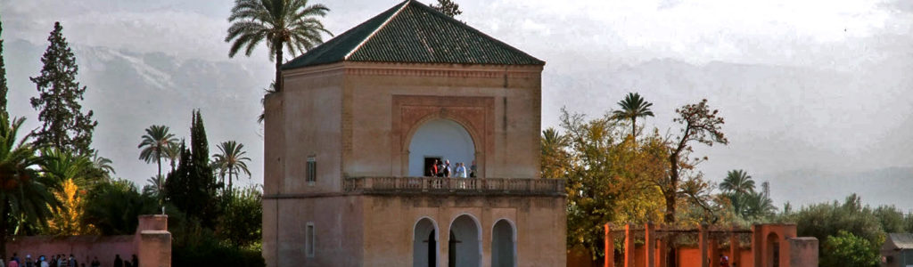 Rencontre femme maroc marrakech