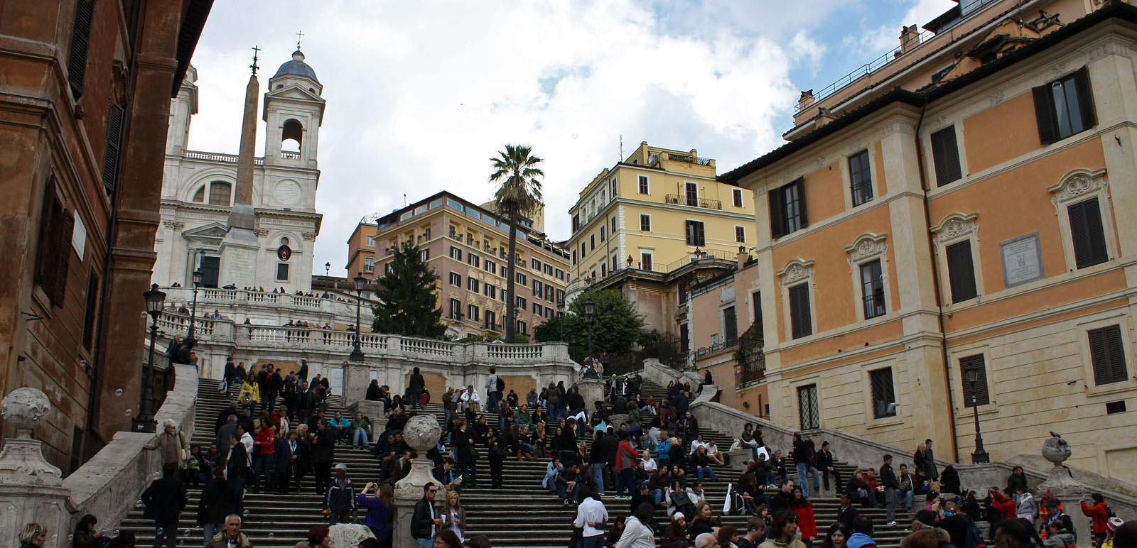 Rencontres italie espagne